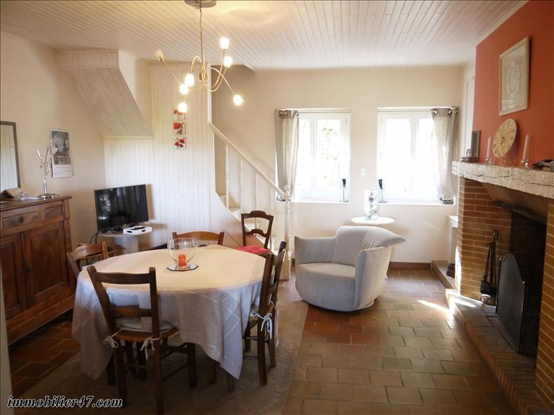Sale house / villa Clairac 299000€ - Picture 13
