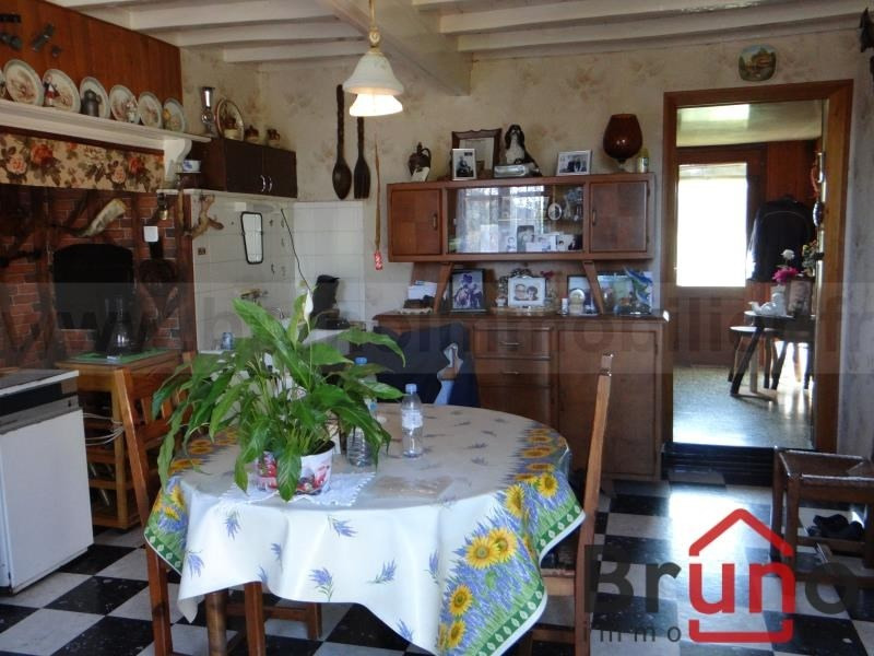 Sale house / villa Ponthoile 124 900€ - Picture 6