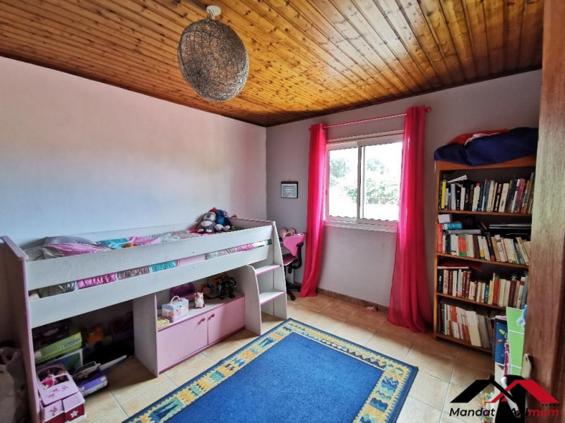 Vente maison / villa Saint joseph 207 000€ - Photo 14