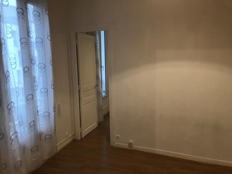 Vendita appartamento Asnieres sur seine 175000€ - Fotografia 2