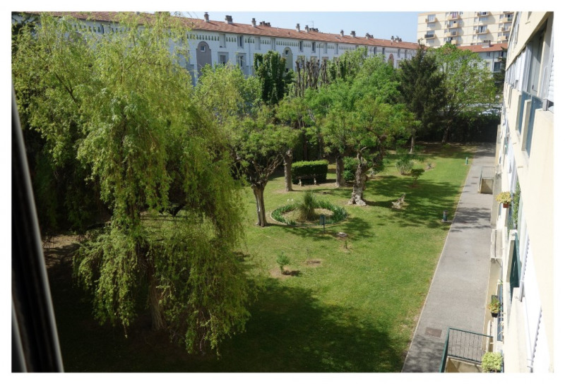 Vente appartement Nimes 37 000€ - Photo 1