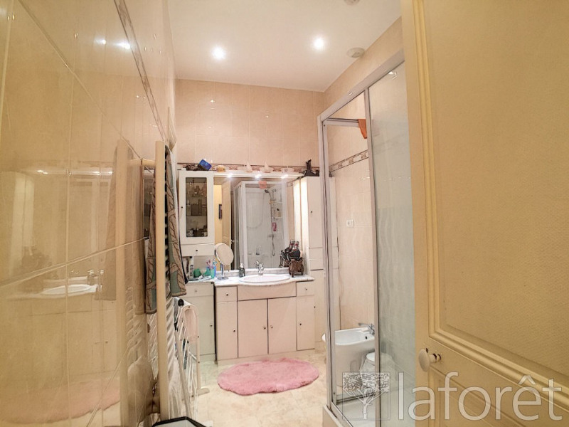 Vente appartement Beausoleil 689 000€ - Photo 5