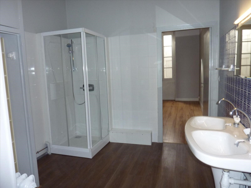 Rental apartment Albi 640€ CC - Picture 6