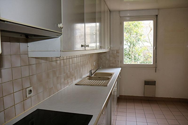 Sale apartment Agen 97000€ - Picture 3
