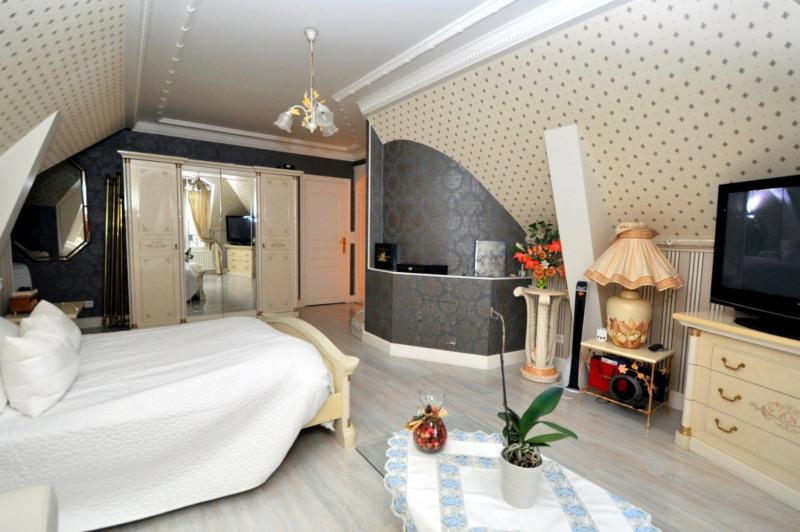 Vente maison / villa Le val st germain 595000€ - Photo 12