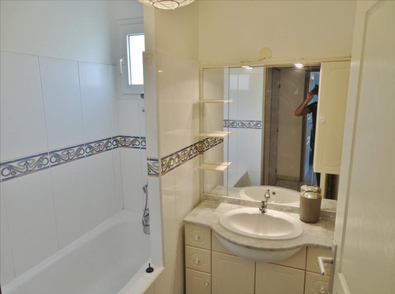 Location appartement Saint gilles les bains 850€ CC - Photo 8