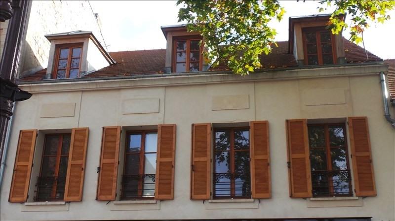 Location appartement Gennevilliers 1075€ CC - Photo 7