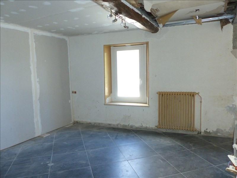 Sale house / villa Proche mazamet 40000€ - Picture 2