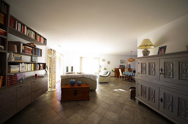 Vente de prestige maison / villa Argeles sur mer 640000€ - Photo 6