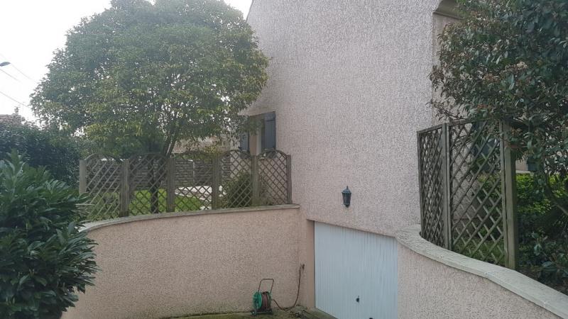 Vente maison / villa Montigny les cormeilles 467000€ - Photo 10