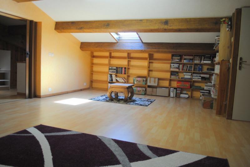 Продажa дом Callian 449000€ - Фото 24