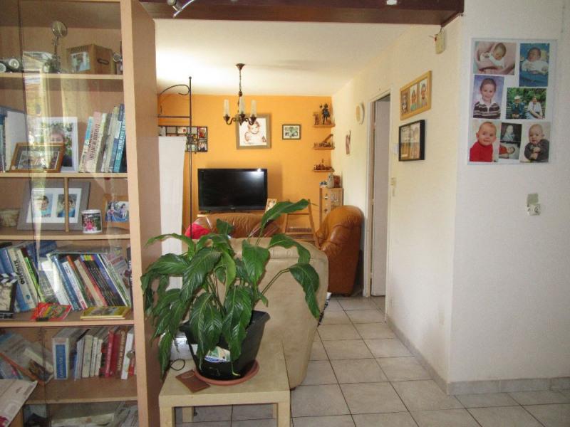 Vente maison / villa Coulounieix chamiers 137800€ - Photo 4