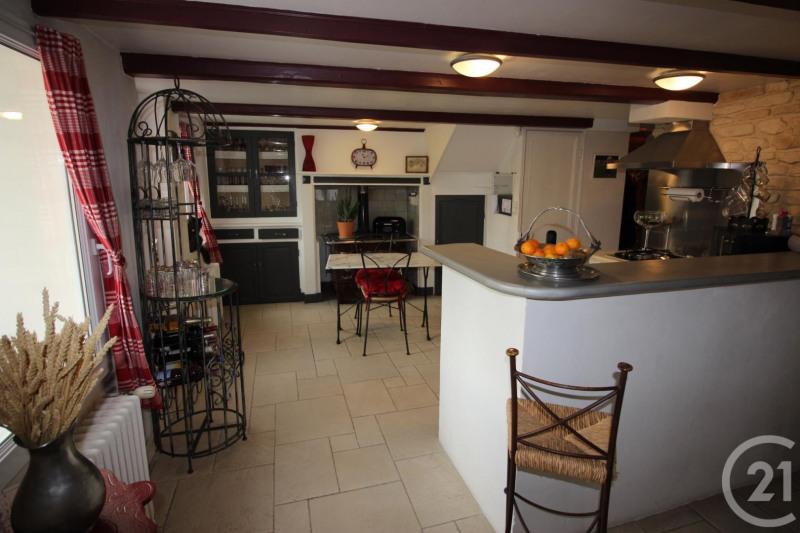 Revenda casa Trouville sur mer 523000€ - Fotografia 8