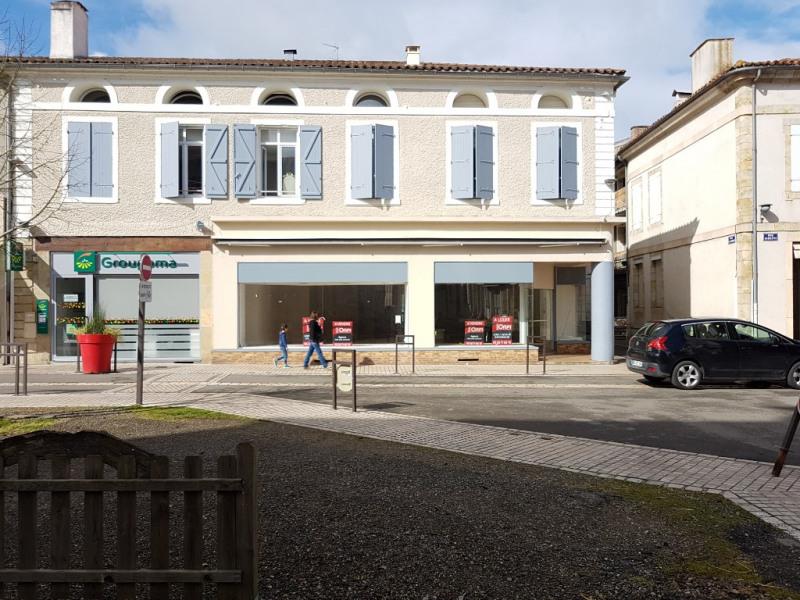 Sale empty room/storage Aire sur l adour 120000€ - Picture 1