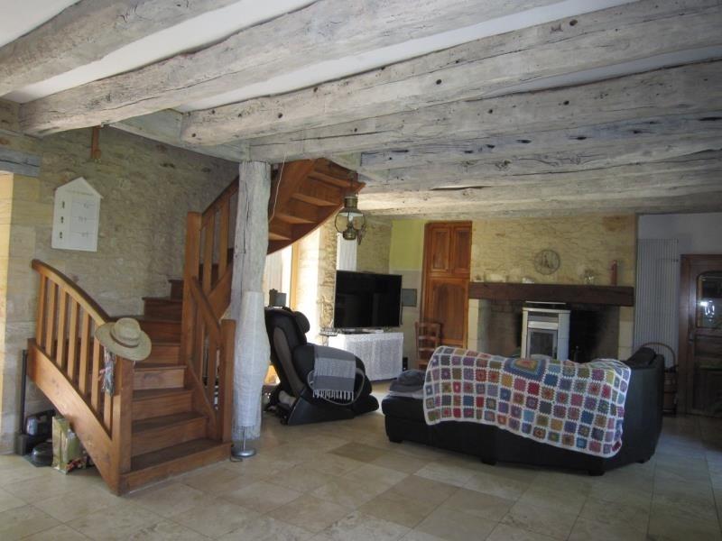 Vente de prestige maison / villa Cales 766500€ - Photo 8