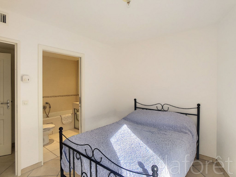 Vente appartement Beausoleil 438500€ - Photo 6