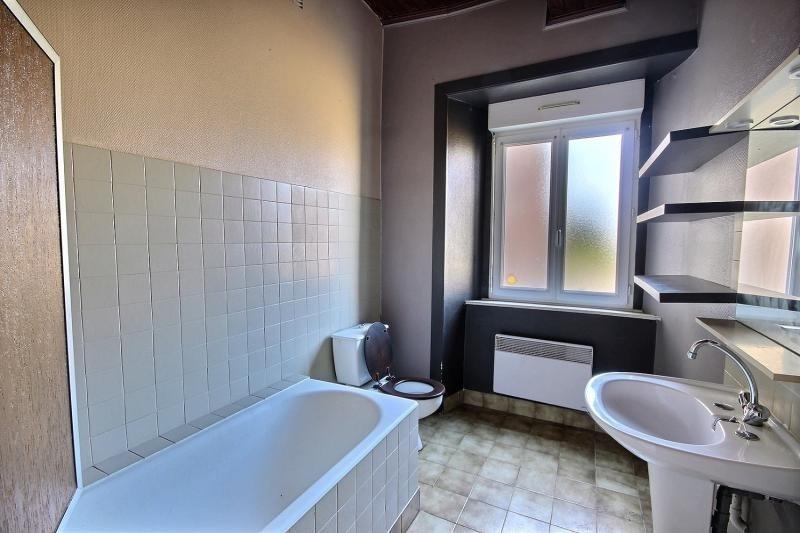 Vente maison / villa Pire sur seiche 89900€ - Photo 3