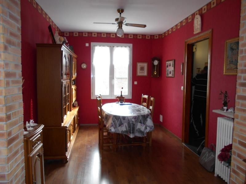 Vente maison / villa Le havre 167 000€ - Photo 3