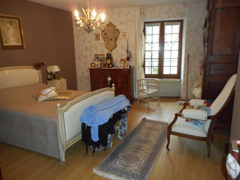 Sale house / villa Sellières 167000€ - Picture 7