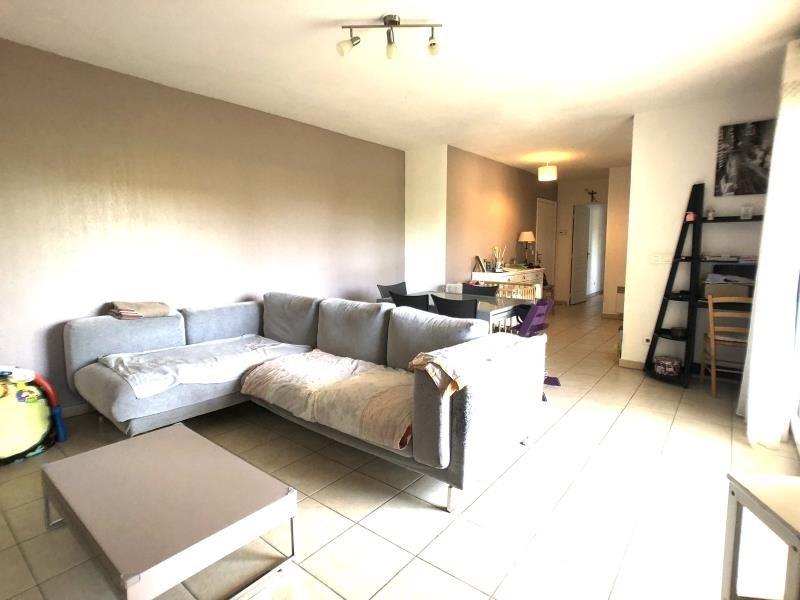 Sale apartment St maximin la ste baume 235400€ - Picture 1