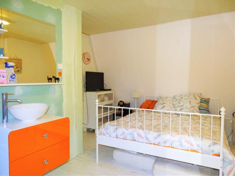 Vente maison / villa Chateauneuf en thymerais 181000€ - Photo 5