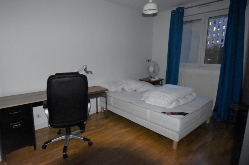 Location appartement Lyon 3ème 780€ CC - Photo 3