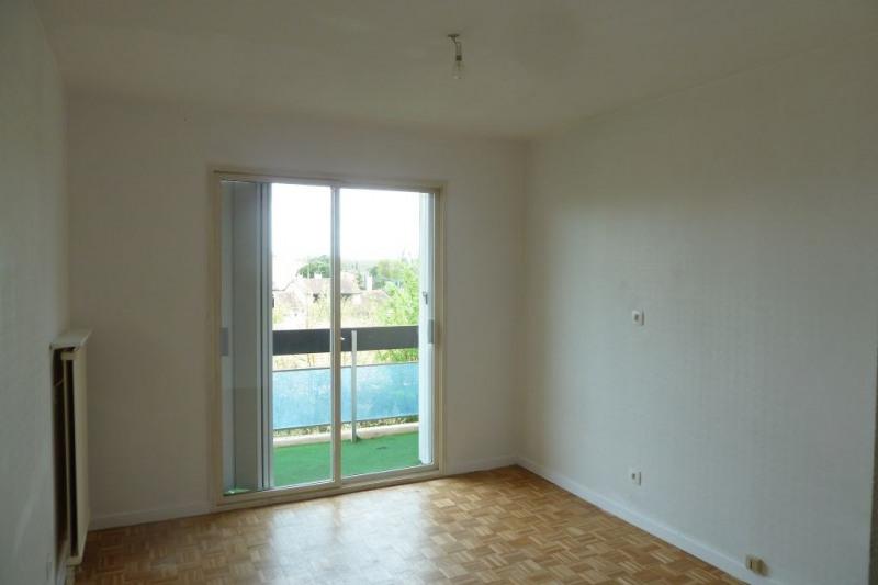 Rental apartment Ramonville-saint-agne 762€ CC - Picture 8