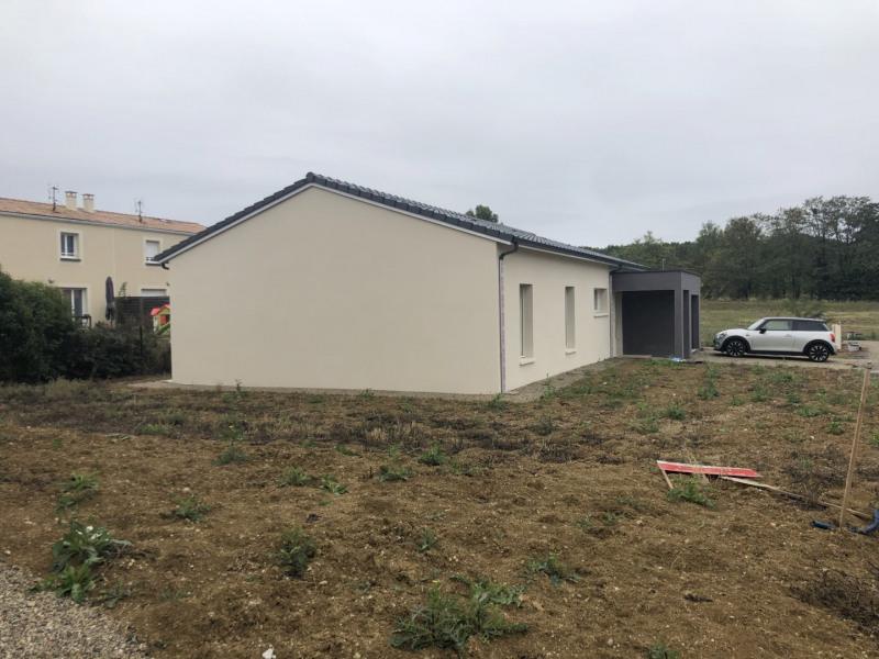 Vente maison / villa Agen 190000€ - Photo 6
