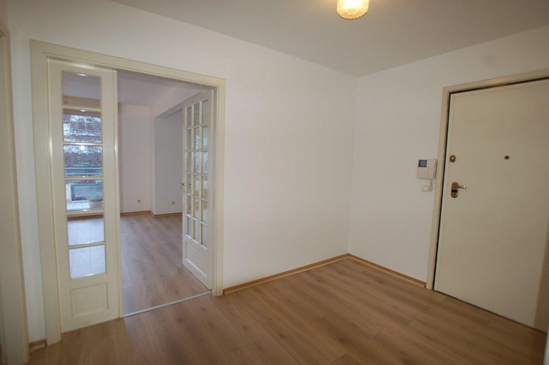 Rental apartment Strasbourg 1 050€ CC - Picture 8