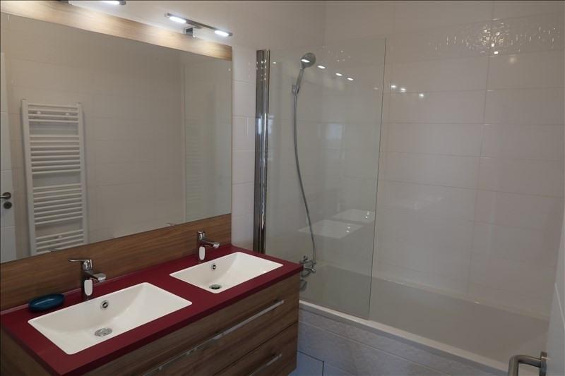 Rental apartment Lyon 2ème 2200€ CC - Picture 8