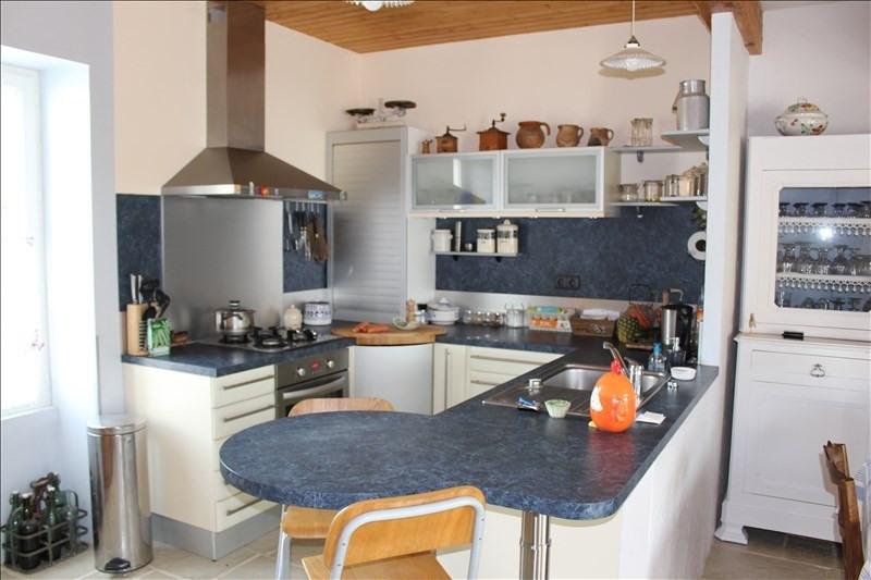Verkoop  huis Thaire 305370€ - Foto 8