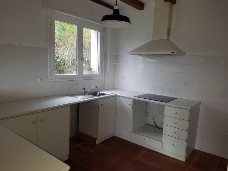 Rental house / villa Hendaye 1220€ CC - Picture 4