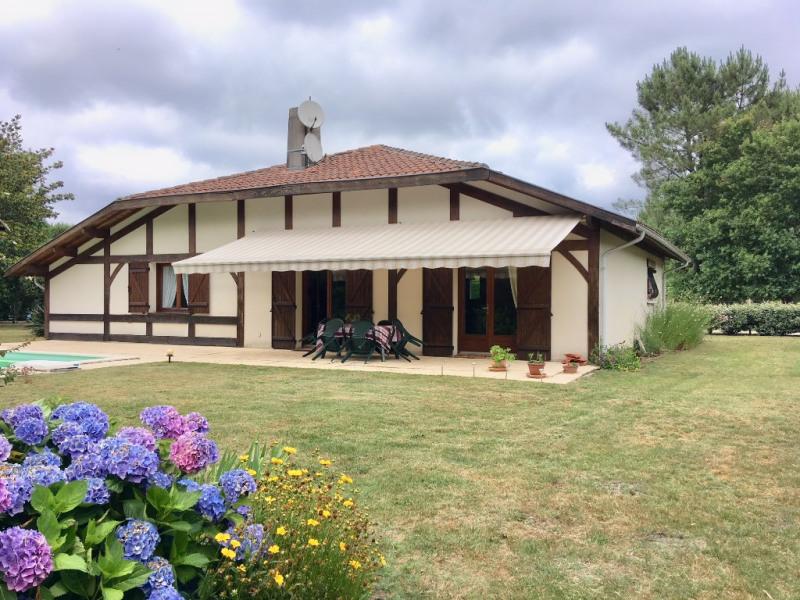 Maison Biscarrosse