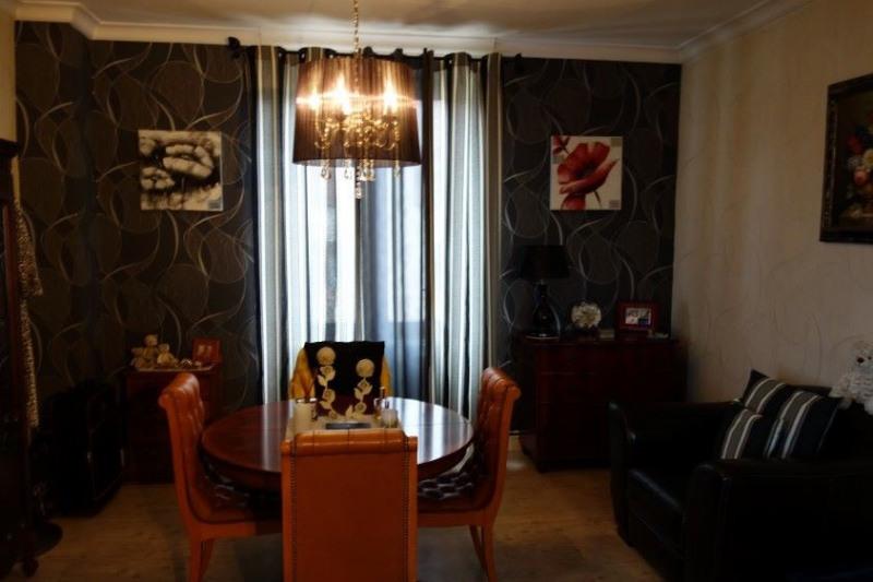 Vente appartement Roche-la-moliere 116000€ - Photo 8