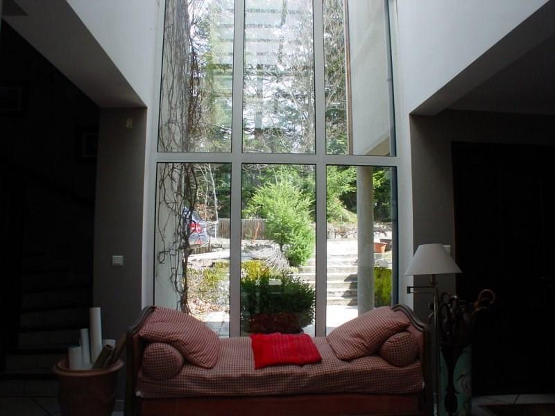 Sale house / villa Le chambon sur lignon 485000€ - Picture 6
