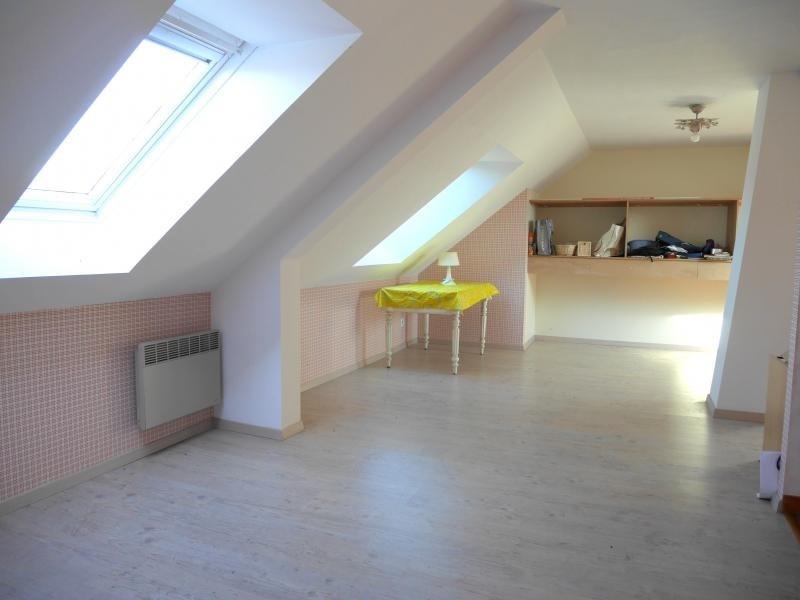 Sale house / villa Pleumeleuc 199600€ - Picture 7