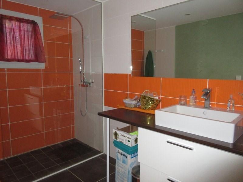 Vente maison / villa Romans-sur-isère 335000€ - Photo 5