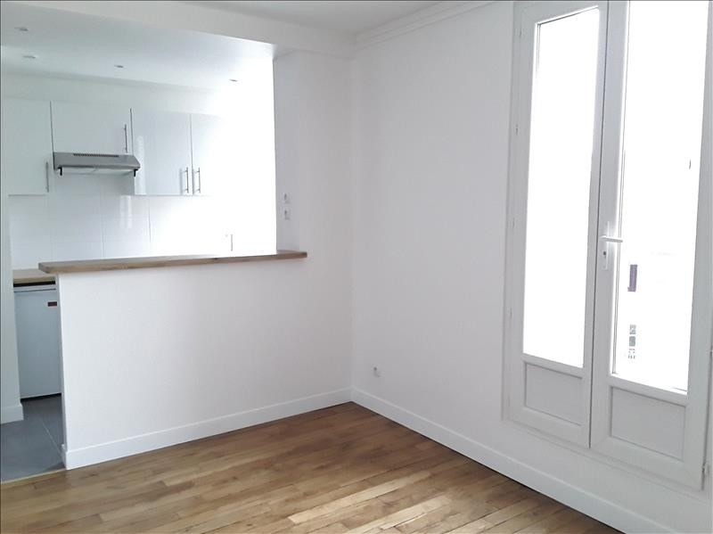 Location appartement Nanterre 920€ CC - Photo 4