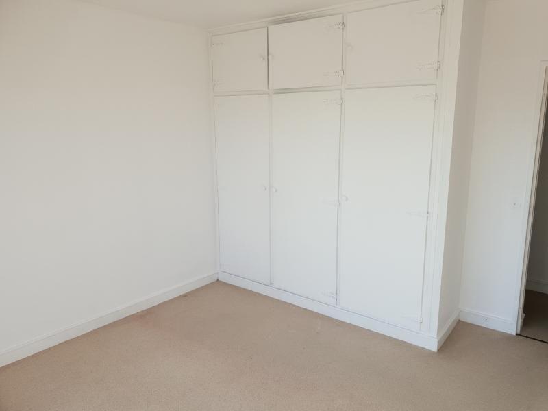 Rental apartment Evreux 890€ CC - Picture 6