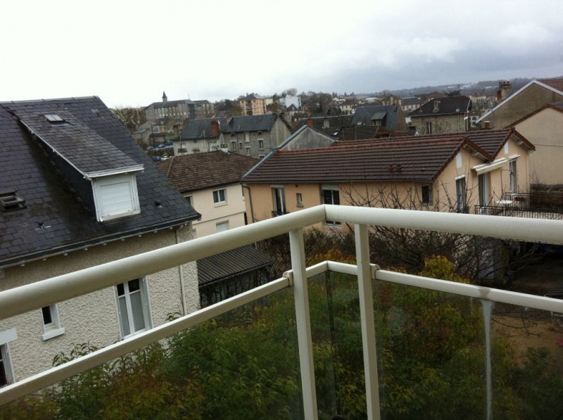 Location appartement Limoges 540€ CC - Photo 3