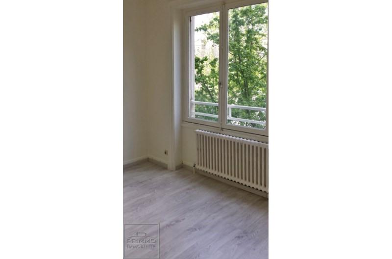 Rental apartment Lyon 6ème 850€ CC - Picture 11