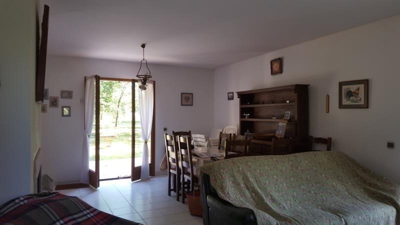 Vente maison / villa Montpon menesterol 183000€ - Photo 3