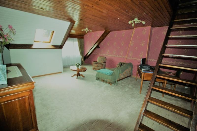 Vente maison / villa Argenteuil 564000€ - Photo 8