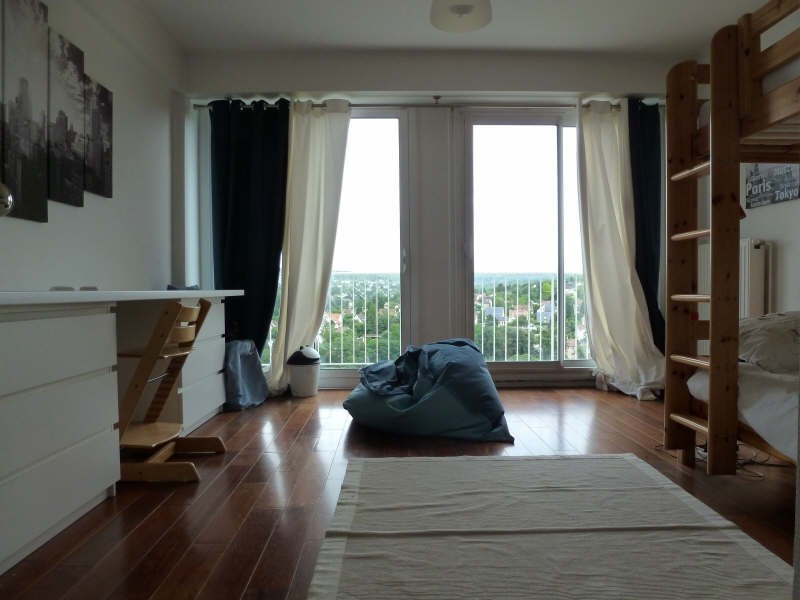Rental apartment St germain en laye 3 610€ CC - Picture 9