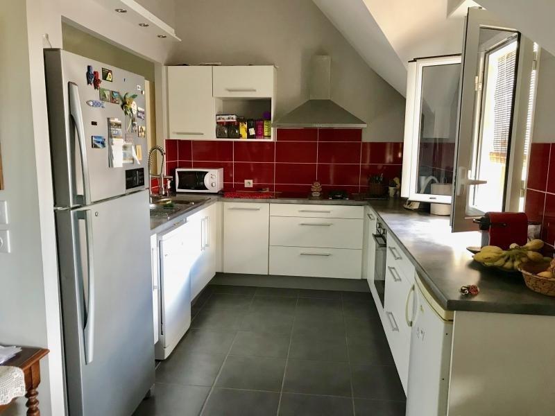 Sale apartment St leu 467500€ - Picture 3