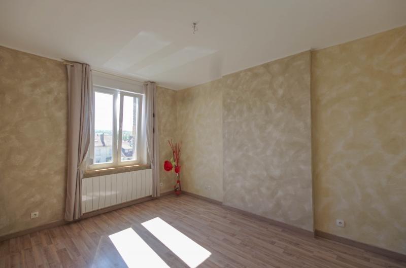 Sale house / villa Homecourt 73500€ - Picture 4