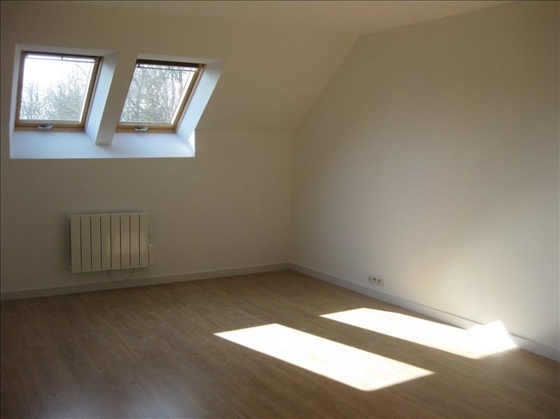 Rental apartment 29350 466€ CC - Picture 3