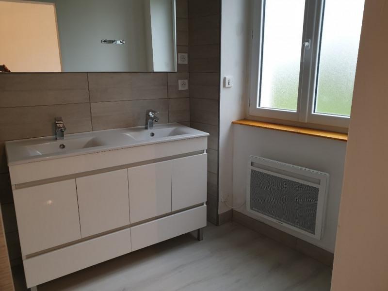 Rental house / villa Oradour sur vayres 390€ CC - Picture 9