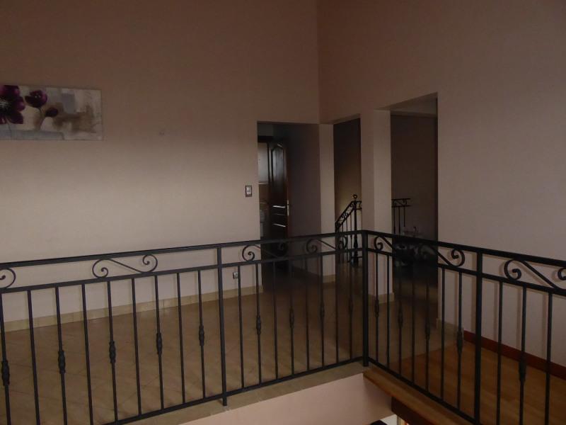 Vente de prestige maison / villa Saint-étienne-de-fontbellon 349000€ - Photo 20