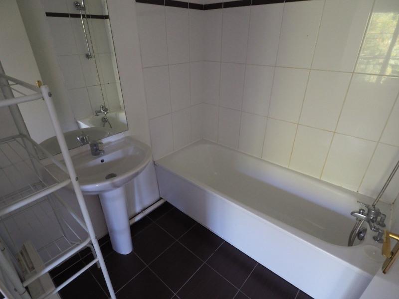 Produit d'investissement appartement Melun 99000€ - Photo 6